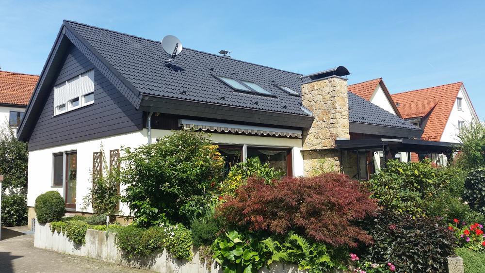 dach und fassadensanierung reutlingen dachdecker stuttgart ludwigsburg karl bautechnik. Black Bedroom Furniture Sets. Home Design Ideas